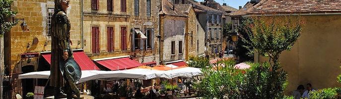 village-1200x350.jpg