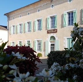 Domaine de la Tuquette Gironde
