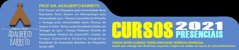 CURSO_BARRETO2021 v1.png