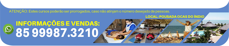 CURSO_BARRETO2021 v2.png