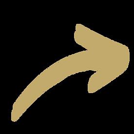 Flèche or