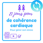 Copie_de_Copie_de_Cohérence_cardiaque_