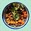 Thumbnail: 21 jours pour cuisiner santé