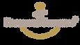 Logo Harmonie Coaching