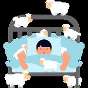 Endormissement difficile (1).png
