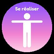 Respirer (7).png