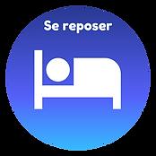 Respirer (4).png