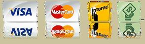 visamasterinterac.png