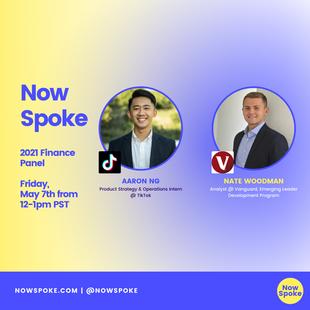 Now Spoke 2021 Speakers  Marketing.png