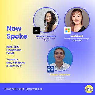 Now Spoke 2021 Speakers  Marketing (1).p