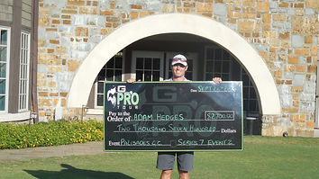 Winner's Cheque 2013 GPRO.jpg