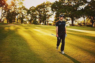 SPGC Walking with shadows.JPG