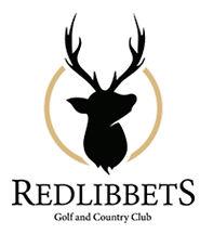 Redlibbets Logo (2).jpeg