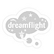 Sponsors - Dreamflight.png