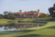 BemanTPC-Sawgrass-Clubhouse-18th-765335-