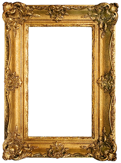 golden frame.png