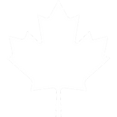 fc white canada maple leaf.png