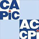 CAPIC.jpg