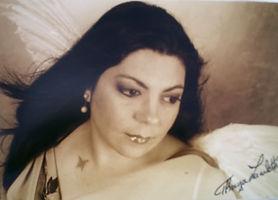 Gina Luna's picture