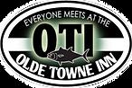 OTI logo_edited.png