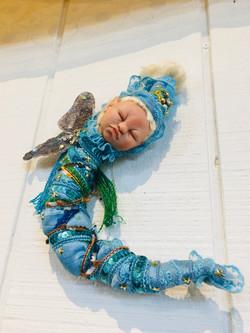 USD$400 Baby Fairy