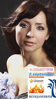 A. Chernyshova Sept 2 2018.jpeg