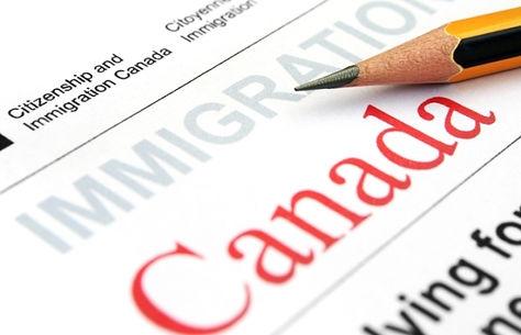 Canadian form.jpg