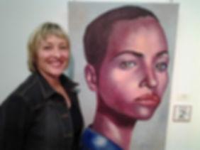 Monique Cantin Artiste Peintre | 2e prix Longueuil.jpg