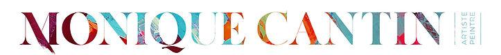Monique_Cantin_logo_horiz_fondblanc_v2.j