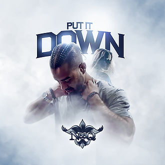 PUT IT DOWN NEEQ single cover.jpg
