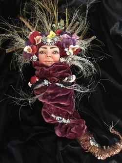 USD$450 Fairy Godmother