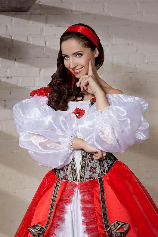 The Girl from Kiev.jpg