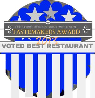 Taste Makers Awards 2013.png