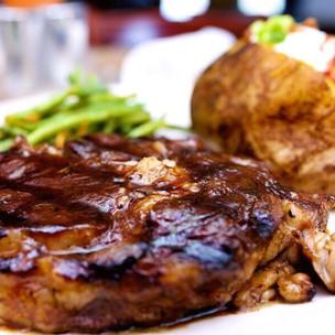 OTI Hawaian BBQ Ribeye.jpg