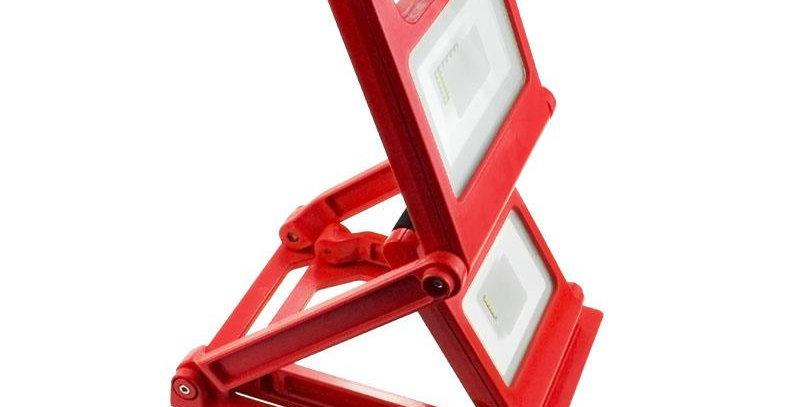 LED Compact Work Light 20W 6000K