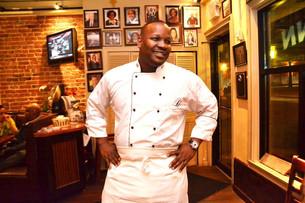 OTI chef owner D Long  Nov 18 BDAY.jpg