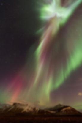 Magic_of_Heaven_-_Magical_Sky_Alexandra Cheryshova