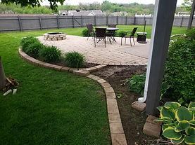 grass patio 2 qcll.jpg