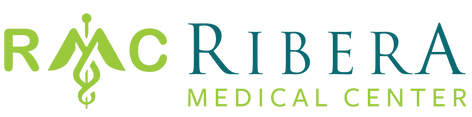 Logo RMC v2.png