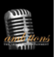 ambitions-the-art-of-entertainment-kiama