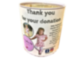 Donation Tin 2.png