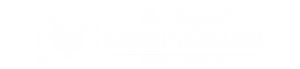karens logo_Artboard 2.png