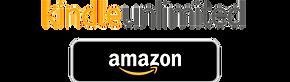 amazon+ku-store-button.png