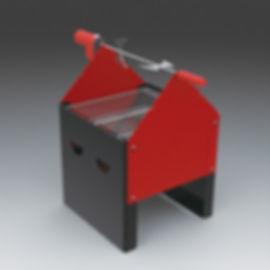6-roaster-red.jpg