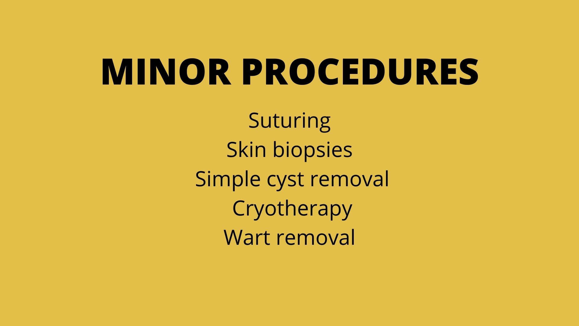 MINOR PROCEDURES (1).jpg
