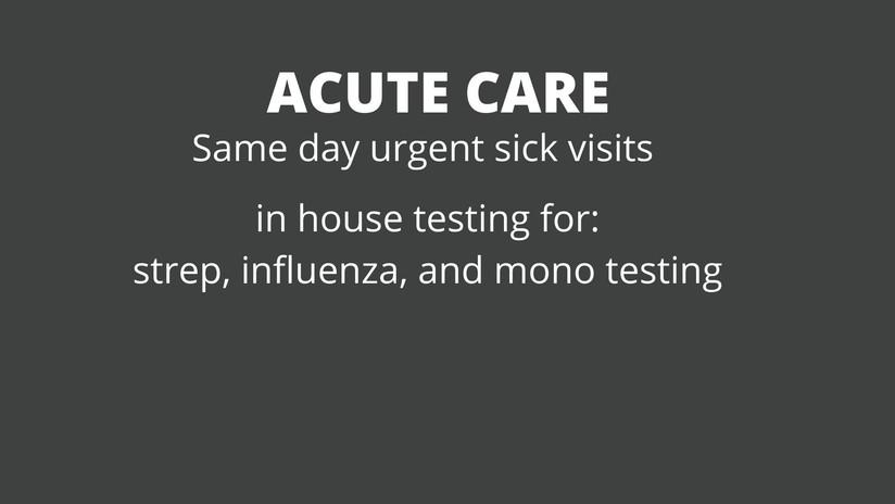 ACUTE CARE.jpg