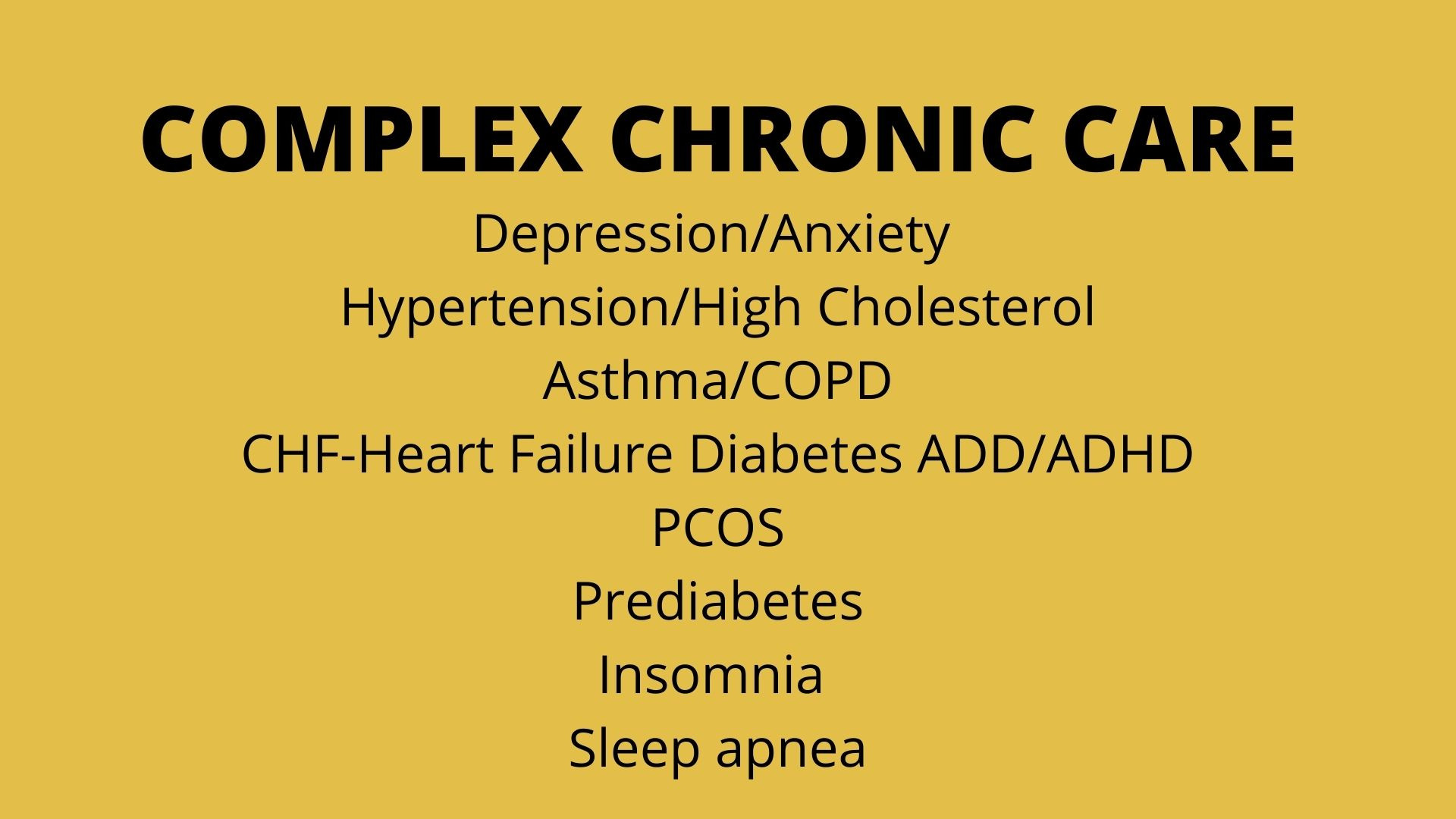 COMPLEX CHRONIC CARE (1).jpg