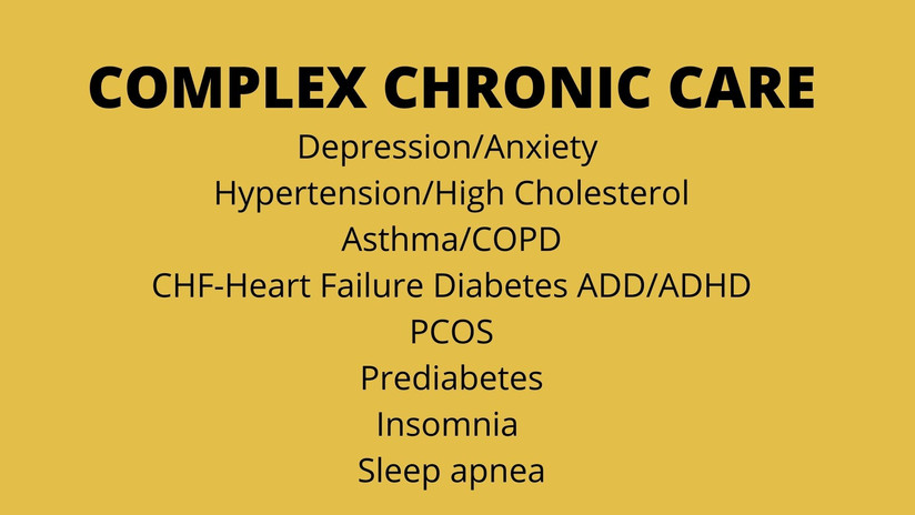 COMPLEX CHRONIC CARE.jpg