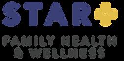 StarBlueGoldSign.png