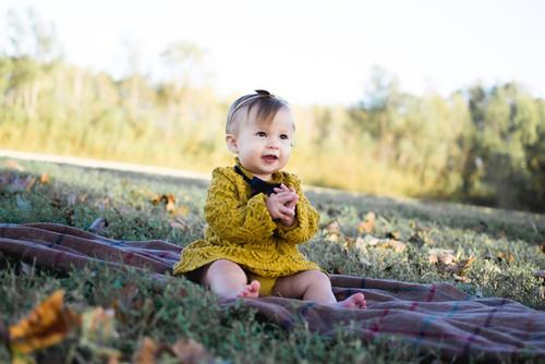 preventative health boise, childrens medicine